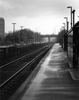 Guildwood GO Train Station (105580-13A)